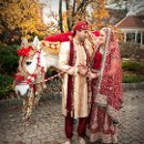 130x130 sq 1326135565312 newjerseyweddingphotographersindianweddingphotos