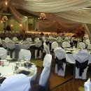130x130 sq 1328571702026 weddingrecupperballroom