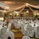 130x130 sq 1328571784980 weddingupperballroom