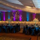 130x130 sq 1356741129333 weddinglowerballroomlove