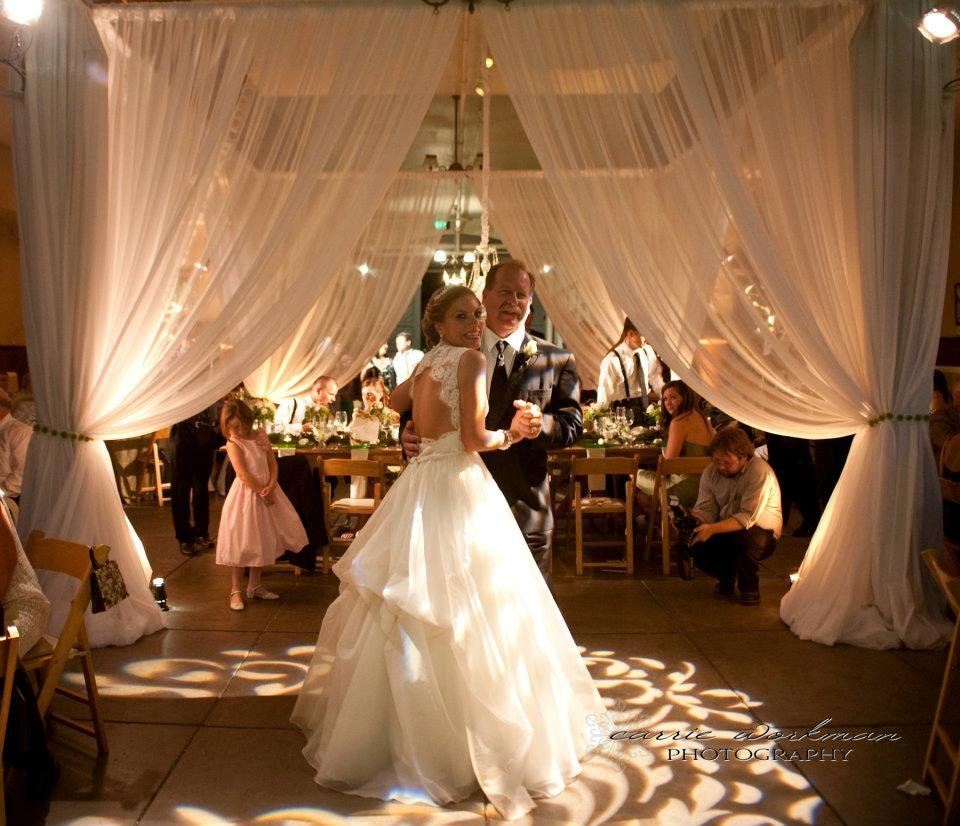 Bluenovadesigns wedding event rentals photobooths for Wedding dress rental nashville tn