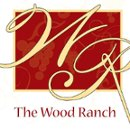 130x130 sq 1230434576375 woodranch web