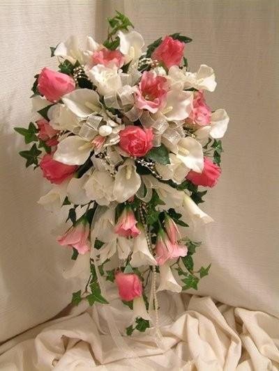 Wedding Flowers Flint Mi : Global silks gifts n crafts wedding flowers michigan