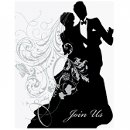 130x130 sq 1315667813616 weddingdance