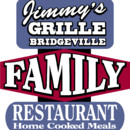 130x130 sq 1403704034800 jimmys grille in house