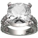 130x130 sq 1217799241813 britney spears engagement ring whitewgp