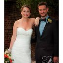 130x130 sq 1363450592332 jenbenweddingphoto