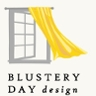 Blustery Day Design