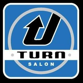 U turn salon photos beauty health pictures for Abaca salon harrisburg pa