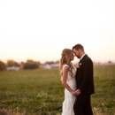 130x130 sq 1421855791117 katelyn jake boise wedding bride groom sunset 0018