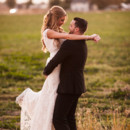 130x130 sq 1421855798012 katelyn jake boise wedding bride groom sunset 0040