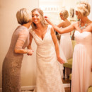 130x130 sq 1421856318250 katelyn jake boise wedding getting ready 0266