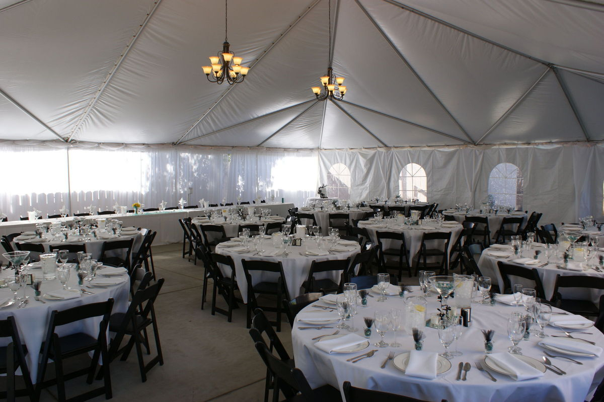 Evanshire Gardens Wedding Ceremony Amp Reception Venue Wedding Rehearsal Dinner Location