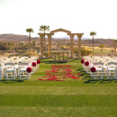 130x130 sq 1429552617978 the parthenon arch ceremony lawn