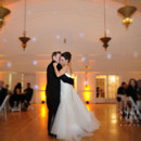 130x130 sq 1391541400842 highland park community house wedding photos