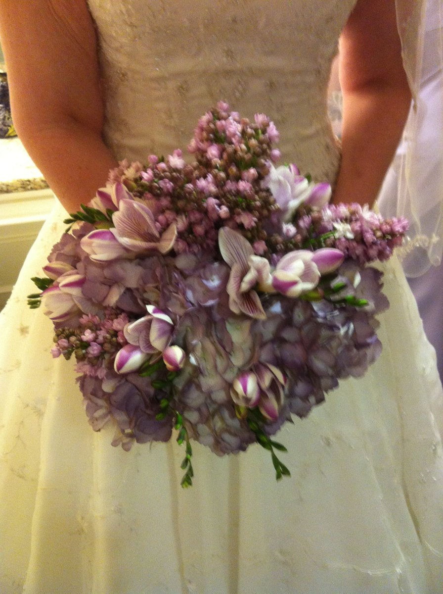 may flowers memorable gifts wedding flowers texas dallas ft worth wichita falls and. Black Bedroom Furniture Sets. Home Design Ideas