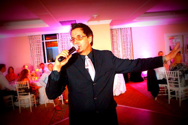 felix the dj dj felix productions wedding dj florida