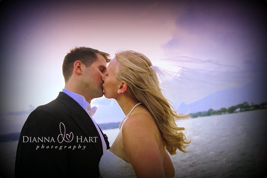 Dianna Hart Photography Wedding Photography New York
