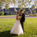 130x130 sq 1384275619252 castle farms wedding photo northern michigan venu