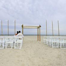 The Winds Resort Venue Ocean Isle Beach Nc Weddingwire
