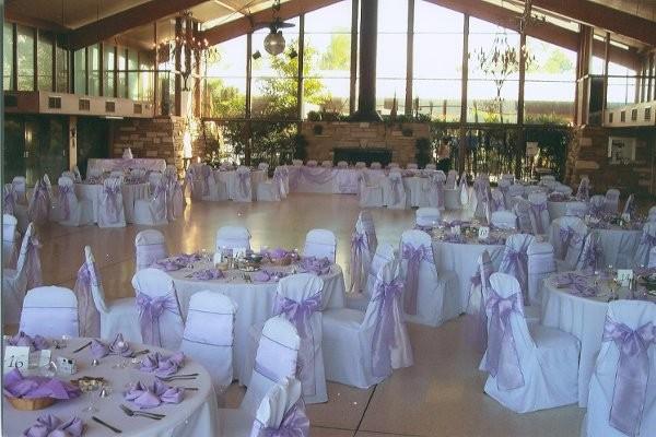 Cape Coral Yacht Club Wedding Ceremony Amp Reception Venue