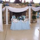 130x130 sq 1252939572779 wedding1002