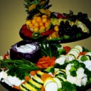 130x130 sq 1380905219863 fruit veggies
