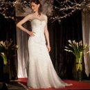 130x130 sq 1219384483865 bridalshows