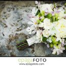 130x130 sq 1232121061390 epagaweddingphotosforwebsite006