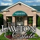 130x130 sq 1219977729463 lawton logo