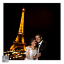130x130 sq 1418686759364 paris wedding