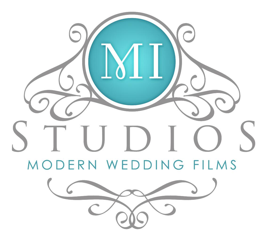 Mi studios modern wedding films reviews ratings for Modern image studios reviews
