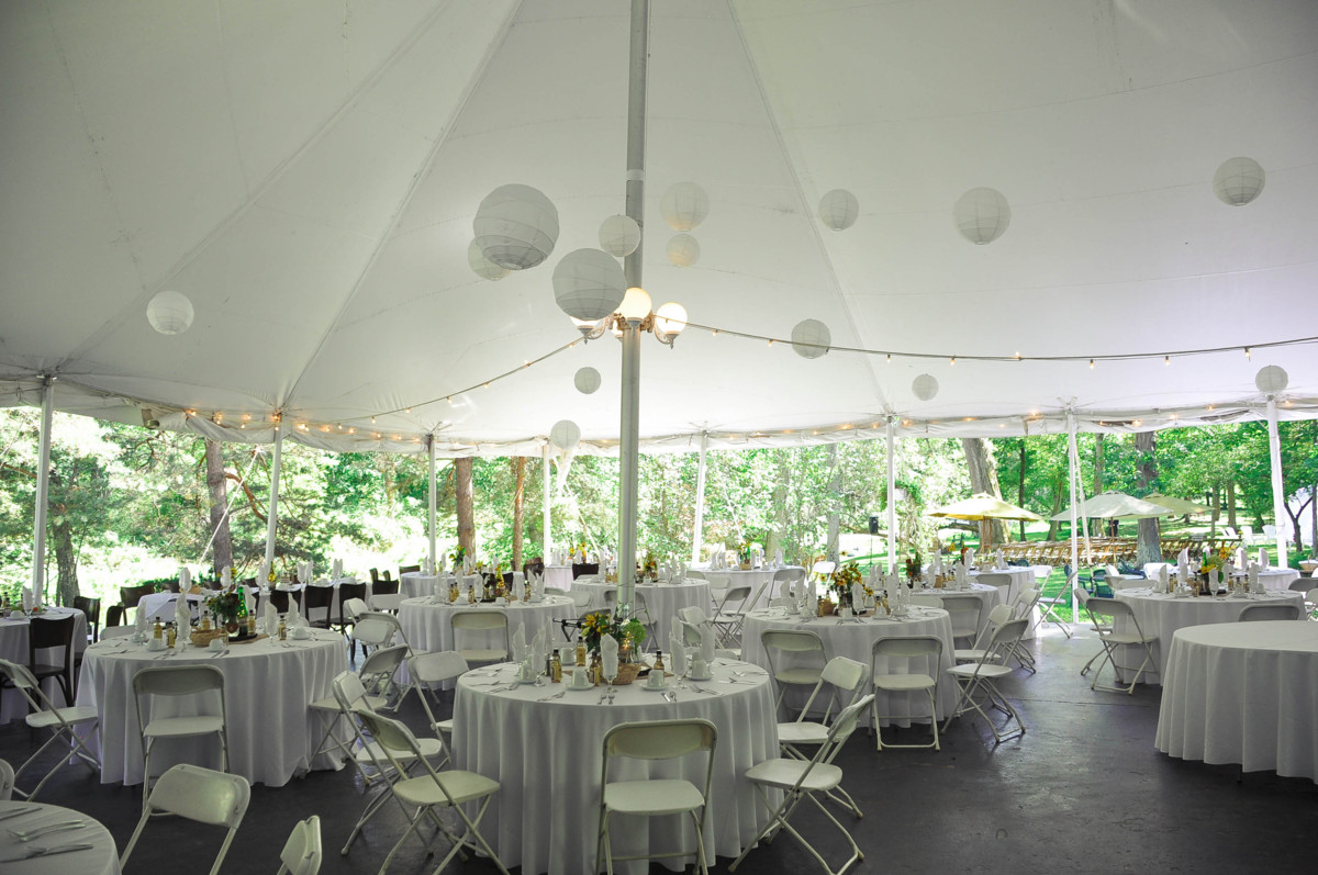 york rochester wedding planners vendors