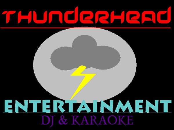 Thunderhead Entertainment Dj Amp Karaoke Reviews Amp Ratings