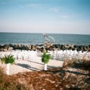 130x130 sq 1219953696216 beachwedding