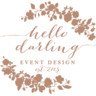 96x96 sq 1421378636458 2015 hd logo weddingwire