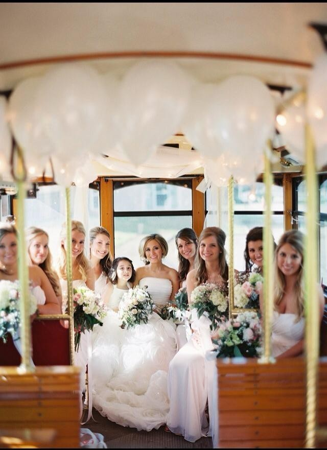 Ahrens designs reviews ratings wedding planning for Wedding dress rental baton rouge