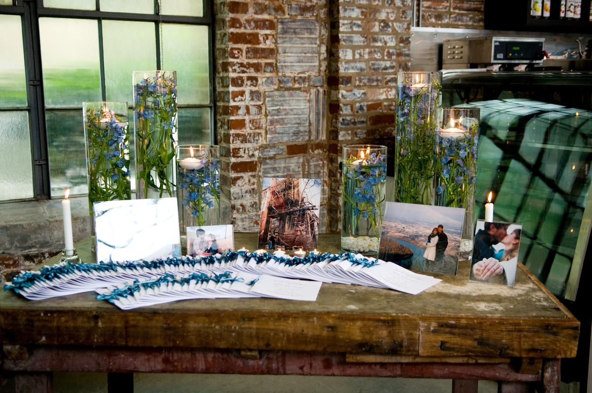 Kristen Vaughn Event Planning Reviews Amp Ratings Wedding Planning Tennessee