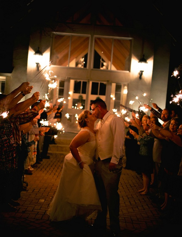 Photography By America Reviews Amp Ratings Wedding