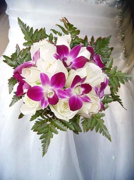 Full Circle Designs Inc Wedding Event Rentals