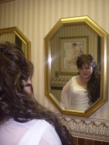 Reverend Schoener Reviews Amp Ratings Wedding Officiant