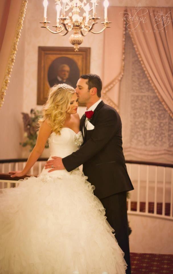 wedding dress tux shop wedding dress attire new york buffalo