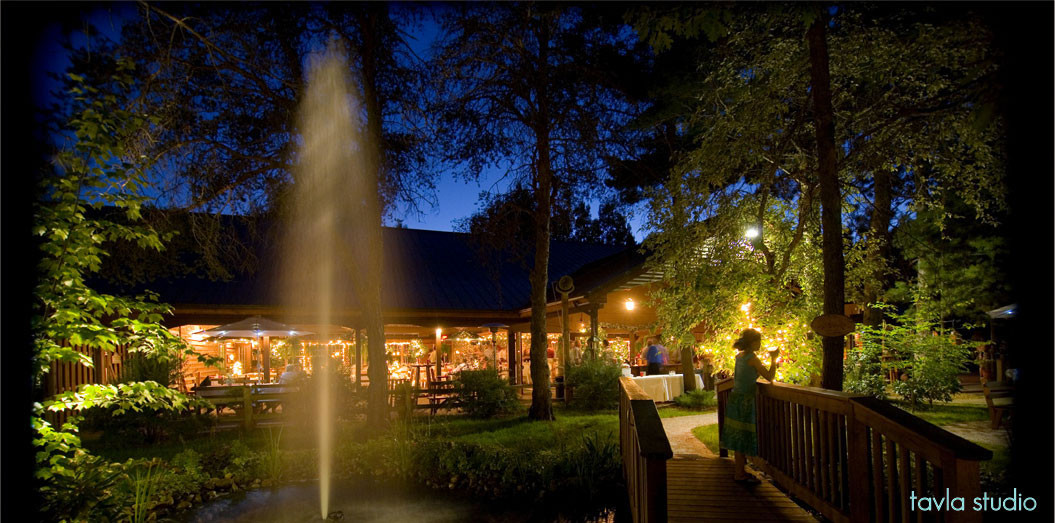 Frog Pond Village Reviews Amp Ratings Wedding Ceremony