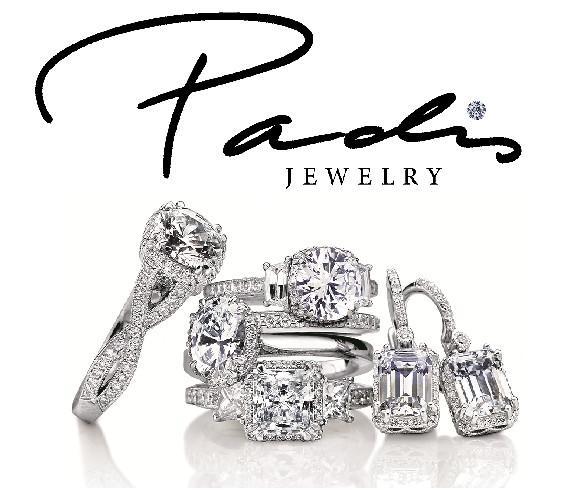 steve padis jewelry wedding jewelry california san