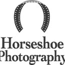130x130 sq 1220724292156 horseshoe logo
