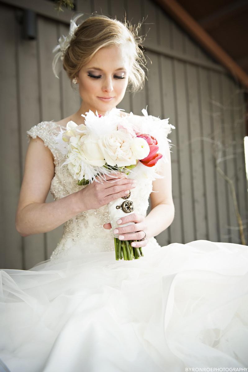 Bella brides photos dress attire pictures oregon for Wedding dresses eugene oregon