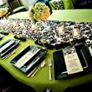 130x130 sq 1221698638059 tablescape1