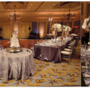 130x130 sq 1365539220185 dallas hilton anatole wedding photos 02