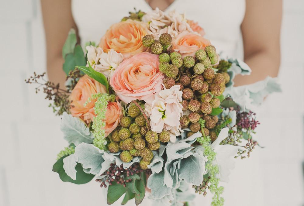 Wedding Flowers In Jacksonville Fl : Simply roses wedding flowers invitations