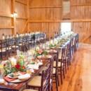 Weir Event Rentals Wedding Event Rentals Amp Photobooths